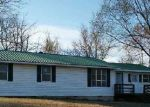 Foreclosed Home in Rogers 72756 GUYLL RIDGE RD - Property ID: 4124511661
