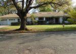 Foreclosed Home in El Dorado 71730 W OAK ST - Property ID: 4124513398