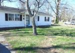 Foreclosed Home in Blytheville 72315 N HOLLYWOOD ST - Property ID: 4124519542