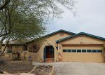 Foreclosed Home in Phoenix 85033 W COOLIDGE ST - Property ID: 4124528294