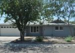 Foreclosed Home in Glendale 85304 W POINSETTIA DR - Property ID: 4124549319