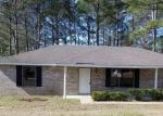 Foreclosed Home in Alexander City 35010 MARTHA CIR - Property ID: 4124551514