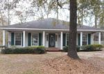 Foreclosed Home in Mobile 36618 SANDCASTLE CT - Property ID: 4124557650
