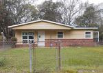 Foreclosed Home in Mobile 36608 BARKER DR W - Property ID: 4124560715