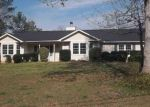 Foreclosed Home in Newnan 30263 GERRI DR - Property ID: 4124590941