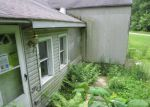 Foreclosed Home in Williamsport 47993 S COAL HOLLOW RD - Property ID: 4124665383
