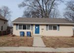 Foreclosed Home in Des Moines 50317 CAPITOL AVE - Property ID: 4124680272