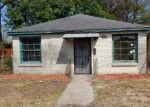 Foreclosed Home in Baton Rouge 70805 OZARK ST - Property ID: 4124701745