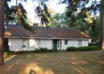 Foreclosed Home in Jonesboro 71251 HILL ST - Property ID: 4124705681