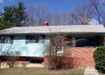 Foreclosed Home in District Heights 20747 KIPLING PKWY - Property ID: 4124728454