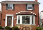 Foreclosed Home in Detroit 48227 WHITCOMB ST - Property ID: 4124769180