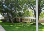 Foreclosed Home in Grand Blanc 48439 BOUTELL DR - Property ID: 4124781446