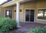Foreclosed Home in Fernandina Beach 32034 WILLET WAY - Property ID: 4124783641