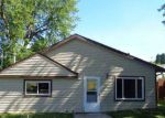 Foreclosed Home in Mount Morris 48458 E PINE AVE - Property ID: 4124785387