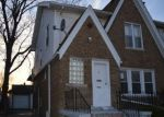 Foreclosed Home in Detroit 48238 ROSELAWN ST - Property ID: 4124789773