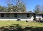 Foreclosed Home in Jacksonville 32244 TAMPICO RD S - Property ID: 4124800727