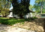 Foreclosed Home in Saint Paul 55118 DODD RD - Property ID: 4124806413