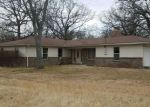 Foreclosed Home in Joplin 64804 ROSE DR - Property ID: 4124906714