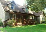 Foreclosed Home in Linwood 08221 OAK AVE - Property ID: 4124911978