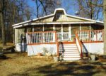 Foreclosed Home in Eufaula 74432 E 1168 RD - Property ID: 4124944372