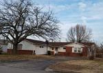 Foreclosed Home in Claremore 74017 S SUNSET DR - Property ID: 4124946115