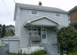 Foreclosed Home in Nanty Glo 15943 HILL ST - Property ID: 4124951377