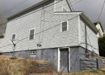 Foreclosed Home in Mckeesport 15132 HIGH ST - Property ID: 4124958386