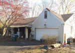 Foreclosed Home in Feasterville Trevose 19053 INDIAN PATH LN - Property ID: 4124970211