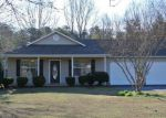 Foreclosed Home in Taylors 29687 BLUE VIEW DR - Property ID: 4124984672