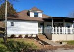 Foreclosed Home in Clinton 37716 TAYLOR LN - Property ID: 4125006570