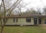 Foreclosed Home in Waskom 75692 RANDOLPH ST - Property ID: 4125012704
