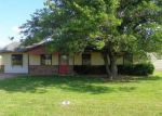 Foreclosed Home in Gainesville 76240 COUNTY ROAD 2125 - Property ID: 4125024526