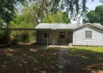 Foreclosed Home in Texarkana 75501 PHILLIPS LN - Property ID: 4125028920