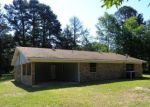 Foreclosed Home in Daingerfield 75638 COUNTY ROAD 1145 - Property ID: 4125032404