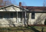 Foreclosed Home in Virgilina 24598 SHADY GROVE CHURCH RD - Property ID: 4125053428