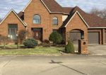 Foreclosed Home in Hurricane 25526 AUGUSTA LN - Property ID: 4125078389