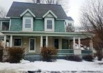 Foreclosed Home in Lisbon 03585 ARMSTRONG AVE - Property ID: 4125099414