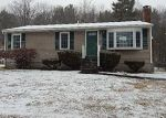 Foreclosed Home in Westminster 01473 S ASHBURNHAM RD - Property ID: 4125103355