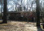 Foreclosed Home in Warner Robins 31088 ARROWHEAD TRL - Property ID: 4125112109