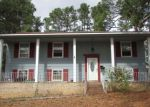 Foreclosed Home in Fayetteville 28311 TEAL CT - Property ID: 4125116498
