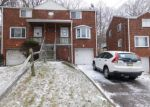 Foreclosed Home in Pittsburgh 15227 MAYTIDE ST - Property ID: 4125121762