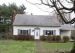 Foreclosed Home in Murrysville 15668 MEADOW GATE DR - Property ID: 4125137975