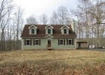 Foreclosed Home in Bushkill 18324 WYNDING WAY - Property ID: 4125147145