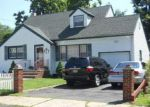 Foreclosed Home in Edison 08817 VINEYARD RD - Property ID: 4125158997