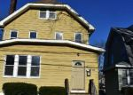 Foreclosed Home in Irvington 07111 RIDGEWOOD AVE - Property ID: 4125166423
