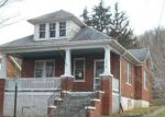 Foreclosed Home in Staunton 24401 W LIBERTY ST - Property ID: 4125185704
