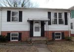 Foreclosed Home in Richmond 23222 NORTHSIDE AVE - Property ID: 4125199271