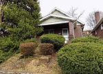Foreclosed Home in Pittsburgh 15218 NEWMEYER ST - Property ID: 4125203211