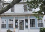 Foreclosed Home in Norfolk 23518 E OCEAN VIEW AVE - Property ID: 4125217673