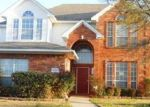 Foreclosed Home in Fort Worth 76137 BIRCH GROVE LN - Property ID: 4125232563